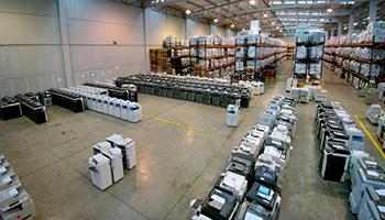 almacen 2 350x200 Servicio técnico