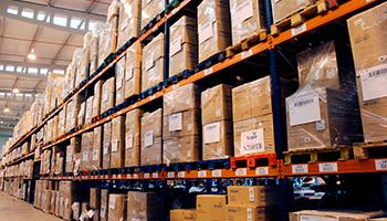 almacen 3 350x200 Servicio técnico