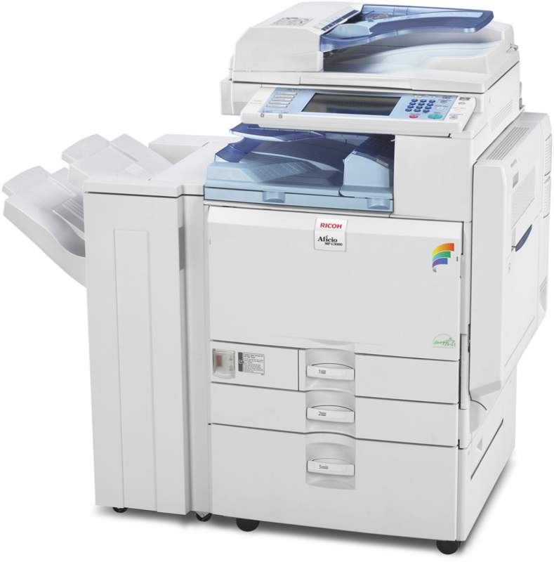 mpc2500-3000-3500-4500
